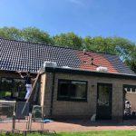 dak-spuiten-voor-zonnepannelen-dongen